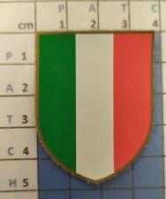 Italie Patch Badge Serie A Champion's League maillot de foot Juventus 2019/2020