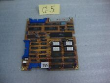 Hp 85685 60005 Board From Hp Agilent 85685a Rf Preselector 20hz 2ghz