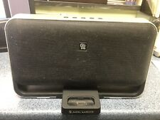 Altec Lansing T612 with Remote-Power Supply-Manual  **STICKY - see description**