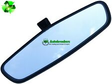 Chevrolet Spark From 2009-2014 Interior Rear View Mirror