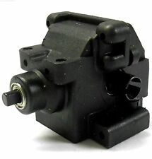 06064 Differential Gearbox - Sonic HSP Hi Speed Parts