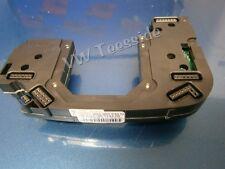 Véritable Audi A4 SCCM volant module contrôleur croisière mfsw 8e0953549n