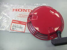 Honda Starter 28400-ZE6-T02 HR 214 HR214 215 HR215 Recoil Lawnmower Lawn Mower