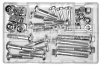 First Line Front  Control Arm Fastening Bolts Wishbone Fitting Kit FSK6535