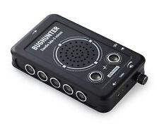 Ultrasonic + white noise microphone suppressor (external speaker option) BDA-3