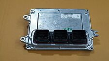 HONDA CITY ECU ECM ENGINE COMPUTER CONTROL 37820-RD7-Z65 OEM FROM JAPAN