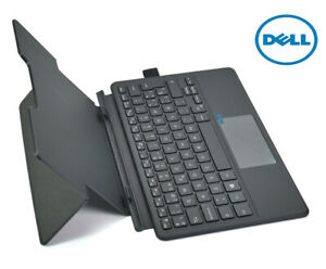 Dell Tastatur K15M001 Keyboard für Dell Latitude 5175 spanisches Layout Neu