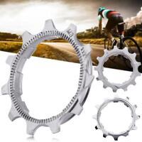 8 Speed 11/12/13T Mountain Bike Bicycle Freewheel Teeth Denticulate Repair Parts