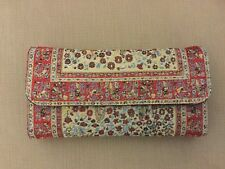 womens wallets patterned