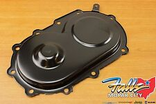Chrysler Dodge Jeep A604 40TE 41TE Transmission Side Transfer Gear Cover Mopar