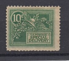 Special Delivery Sc E7  06010931