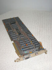 Color Graphics Video Card DB9 Female 1501981APS