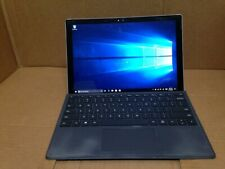 Microsoft Surface 1724 i5-6300U 2.4GHz 4GB RAM 128GB SSD