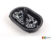 Neuf D'Origine VW Tiguan 08-11 Feu Arrière Extérieur Ampoule Support Droit O/S