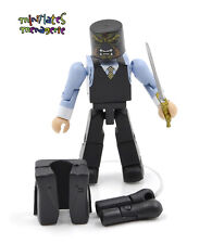 "Gotham Minimates ""Before the Legend"" Series 1 Black Mask"