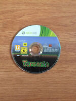 Terraria for Xbox 360 *Disc Only*