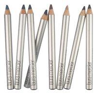 Laura Mercier Kohl Eye Pencil 0.03oz/0.85g MINI