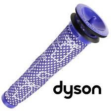 DYSON 96566101 PRE FILTRE 965661-01 ORIGINAL DC58 DC59 DC61 DC62 V6 SV03 SV05