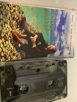 Mike & The Mechanics Beggar On A Beach Of Gold Cassette Tape - TESTED