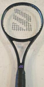 Mizuno SX-900 Tennis Racquet
