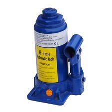 Hydraulic Workshop Shop Press Replacement 6 Ton Tonne Jack Auto Garage Blue New