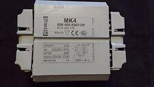 Philips MK4 BSN 400 K407-ITS Heavy Duty Electromagnetic Lighting Ballast 400W UK