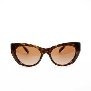 Michael Kors - Occhiali da sole in celluloide cat eye per donna - PALOMA 2 TARTA