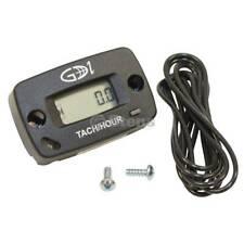 Stens Digital Tach And Hour Meter SenDec 806-100 435-707