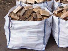 Seasoned hardwood firewood logs and kindling FOR SALE SURREY DELIVERY ONLY
