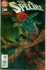 The Spectre (Vol. 3) # 46 (USA,1996)