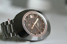 CERTINA Diamaster Rado Automatic *1975* for women