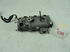 1995-2002 MAZDA MILLENIA 2.3L SUPERCHARGED RIGHT ENGINE INTAKE MANIFOLD OEM USED