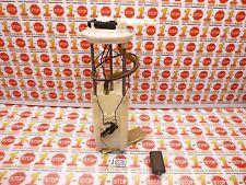 01 02 2003 03 2004 04 ISUZU RODEO 3.2L FUEL GAS PUMP ASSEMBLY 8253364511 OEM