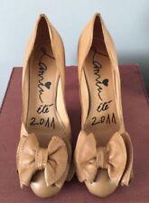 db730c14704 Lanvin Heels for Women