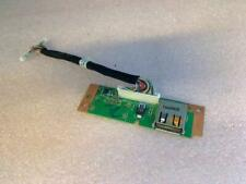 USB Board placa extensa 5630z ms2231 -2