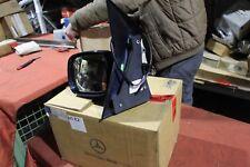 Original Mercedes W638 Vito Außenspiegel elektr. verstellbar 6388102316  NEU 154