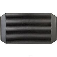Turbocharger Intercooler For 2008-2011 International 5600i DIESEL 2009 Spectra