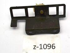 Husqvarna WRE 125 - Halteleiste Stecker Kabelbaum