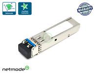 NEW CISCO GLC-LX-SM-RGD Transceiver Module
