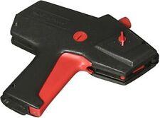 Monarch 1110 Pricing Guns - Black with red parts  ( Refurbished/Rebuilt)