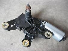 Heckscheibenwischermotor VW Passat Golf 4 AUDI A3 A4 A6 8L0955711B