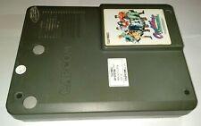 Cadillacs & Dinosaurs - Capcom - CPS 1.5 - Arcade Jamma PCB - Works Great