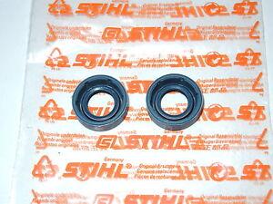 4137 Stihl Griff Griffrohr FS25-4 FS65-4 FS180 FS200 FS250 FSE65 KM55 KM85 KM100