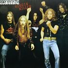Scorpions - Virgin Killer (ger) [New CD] Germany - Import
