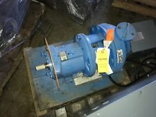 Glouds Pump, #3196, #709G894, 1750rpm, built in 2015, New Other,  With Warranty
