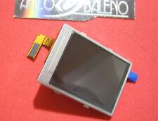 DISPLAY LCD SCHERMO per MOTOROLA V1070 V1075  Ricambio MONITOR NUOVO