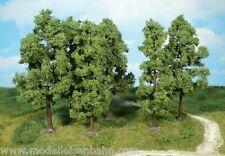 Heki Miniwald 1761 6 Buchen 18 cm