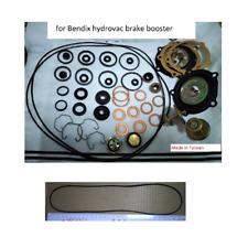 2 for Bendix Hydrovac Brake Booster Repair Kit for Mitsubishi Isuzu diesel truck