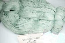 50g MANOS del URUGUAY LACE Alpaka Seide Kaschmir Fb. 2458 BREENA Lacegarn Wolle