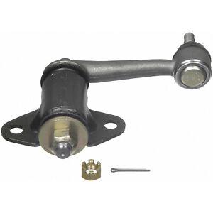 K9508 BECK ARNLEY Steering Idler Arm P/N:K9508